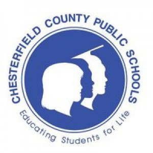 big_chesterfield county public schools01